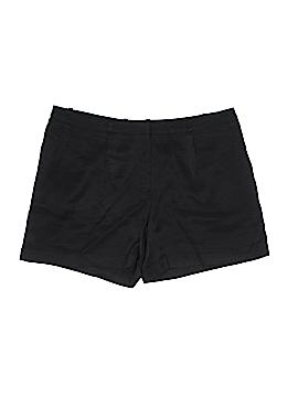 H&M Dressy Shorts Size 14