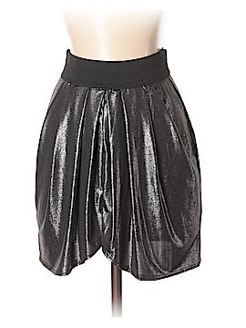 LnA Formal Skirt Size XS