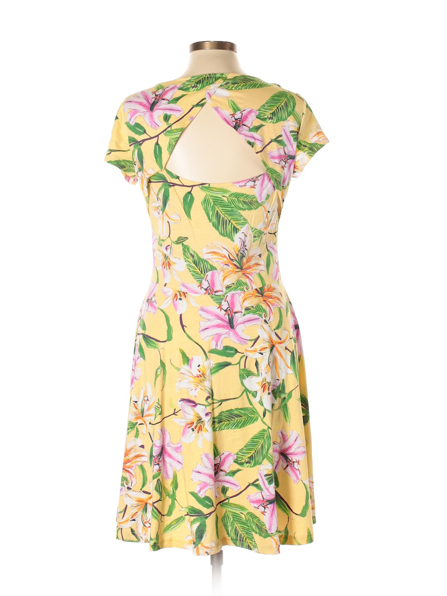 Casual Dress Dress American Casual Living Living Selling Selling American qU7wOZxrtU
