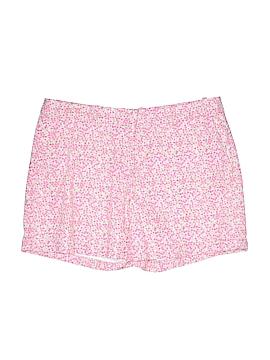 Nautica Shorts Size 6