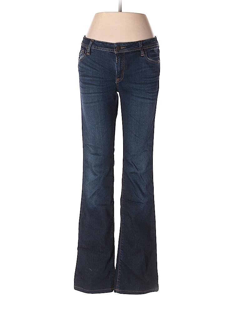 Genetic Denim Women Jeans 29 Waist