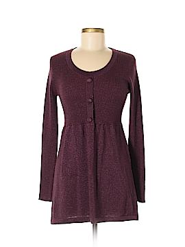 Seventh Avenue Casual Dress Size M