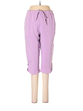 Blair Casual Pants Size S