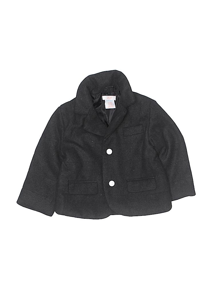 Joe Fresh Boys Coat Size 12-18 mo