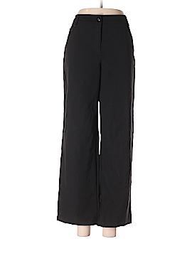 Juliana Collezione Casual Pants Size 12