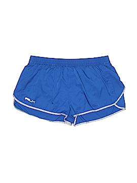 RLX Ralph Lauren Athletic Shorts Size S