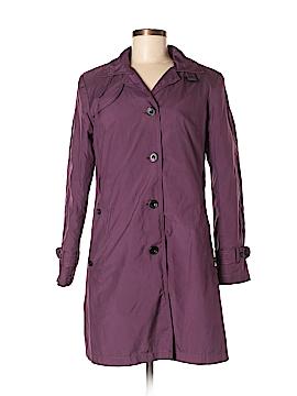Gallery Raincoat Size S