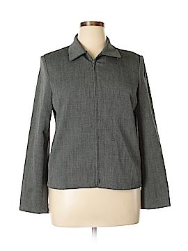 Rafaella Jacket Size 14 (Petite)