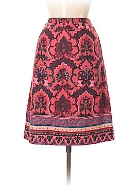 Bass Casual Skirt Size 6