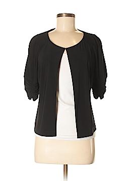 DressBarn Cardigan Size 8