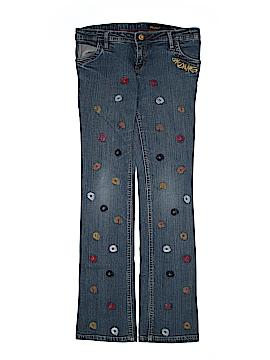 Akademiks Jeans Size 14