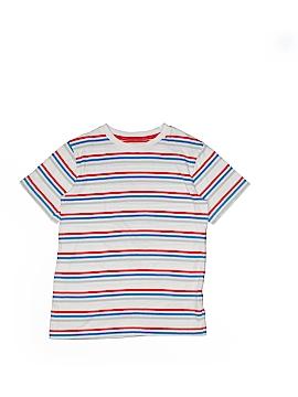 Circo Short Sleeve T-Shirt Size 8-10