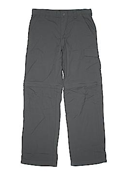 Columbia Active Pants Size 10 - 12
