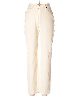 Donna Karan New York Jeans Size 10