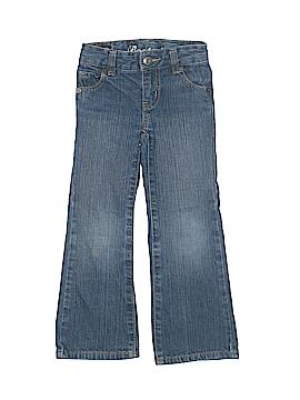 Crazy 8 Jeans Size 4 (Slim)