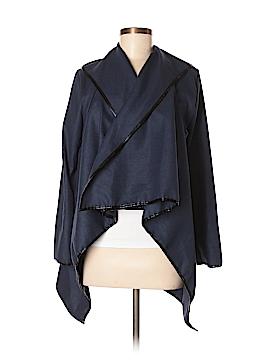 Unbranded Clothing Cardigan Size S
