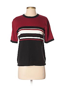 DressBarn Pullover Sweater Size S