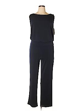 Donna Ricco Jumpsuit Size 14