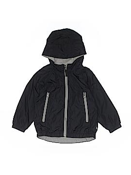 Baby Gap Track Jacket Size 3