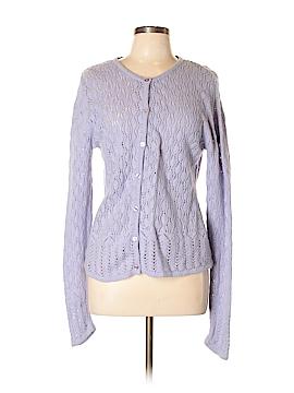 Crystal-Kobe Cardigan Size XL