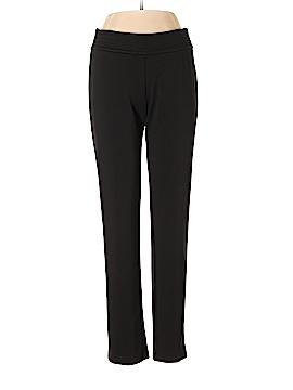 Sharagano Casual Pants Size M
