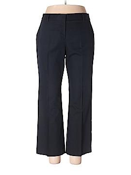 Talbots Khakis Size 14 (Petite)