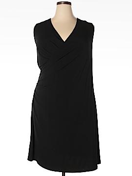 Merona Casual Dress Size 2X (Plus)