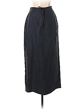 Liz Claiborne Casual Skirt Size 6 (Petite)
