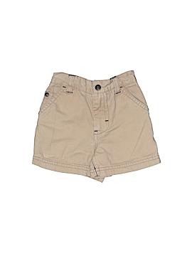 SONOMA life + style Denim Shorts Size 6-9 mo
