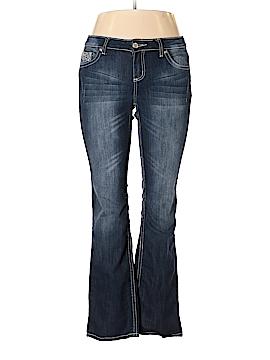 Soundgirl Jeans Size 13