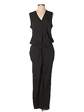 RD Style Jumpsuit Size M
