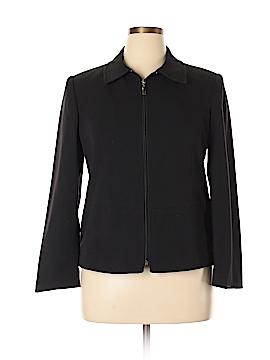 Sag Harbor Jacket Size 14 (Petite)