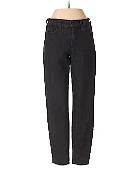 YDJ Style Jeans Size 0