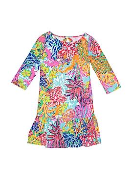Lilly Pulitzer Dress Size 8 - 10