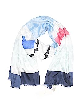 Kate Spade New York Silk Scarf One Size