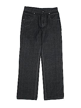 Pelle Pelle Jeans Size 14