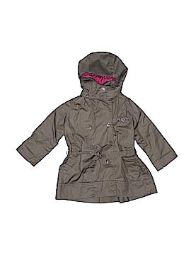 Sergent Major Coat Size 3