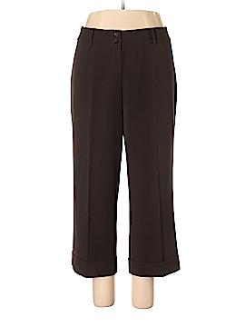 Randy Kemper Dress Pants Size 12
