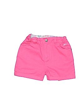 O'Neill Shorts Size 150 (CM)