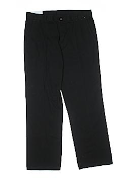 IZOD Khakis Size 20 (Husky)