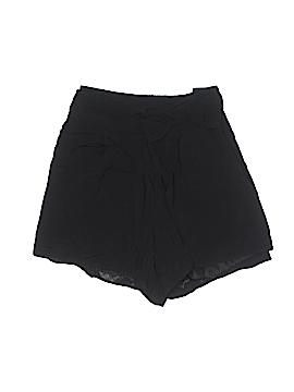 LC Lauren Conrad Dressy Shorts Size XL