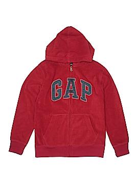 Gap Kids Outlet Jacket Size X-Large (Kids)