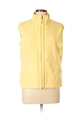 Casual Corner Annex Fleece Size L