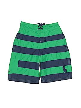 Polo by Ralph Lauren Board Shorts Size 7
