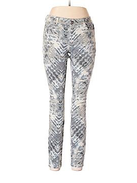 DKNY Jeans Size 6