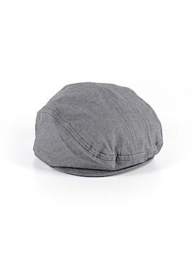 Crazy 8 Hat Size 10 - 14