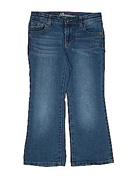 Crazy 8 Jeans Size 6 (Plus)