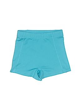 Bcg Athletic Shorts Size 6 - 6X