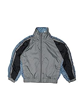 Jcpenney Jacket Size 8