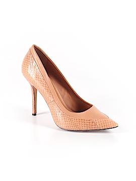Rachel Roy Heels Size 8 1/2